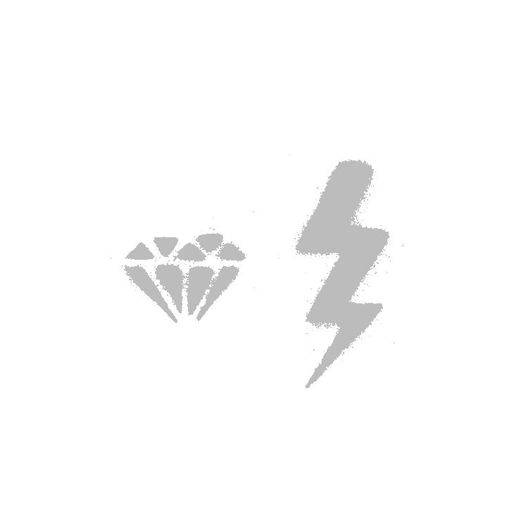 gembolt-partner-logo-02-750x750