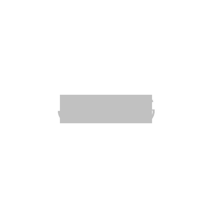 jing-partner-logo-750x750