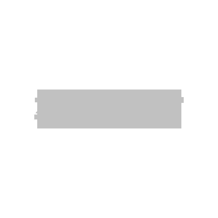 zkipster-partner-logo-750x750