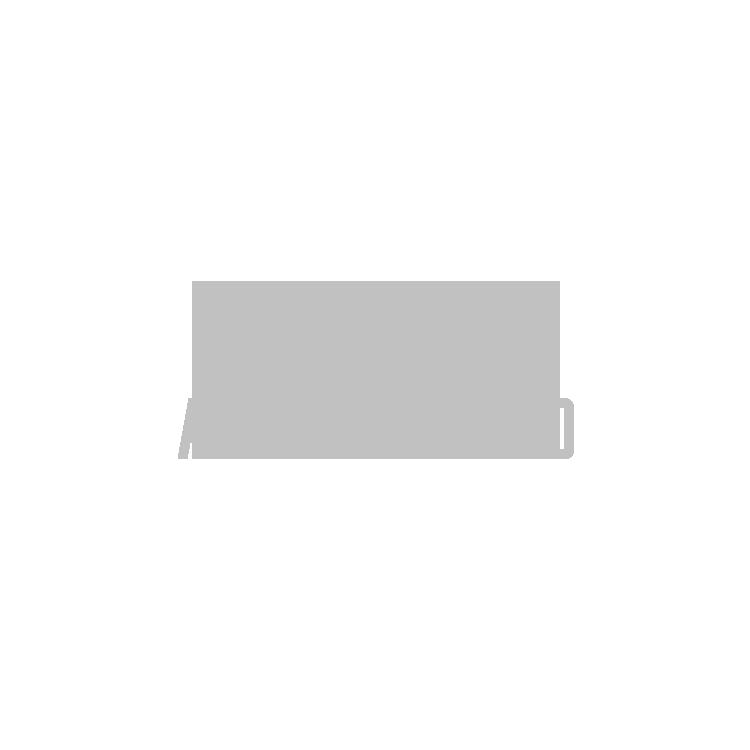 aqua-monaco-partner-logo-750x750