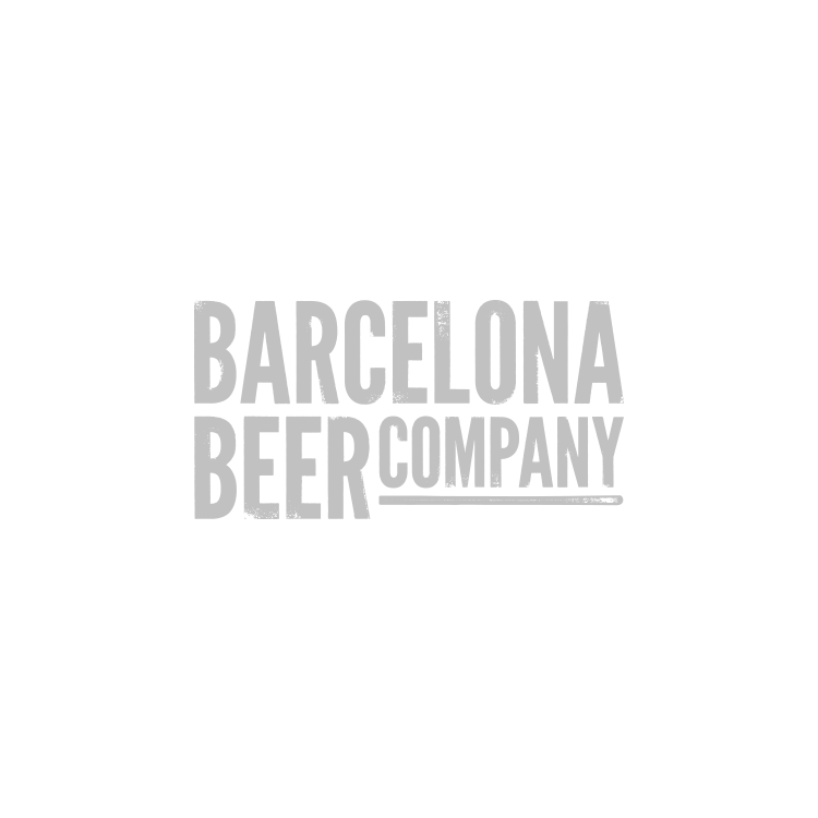 barcelona-beer-company-partner-logo-750x750