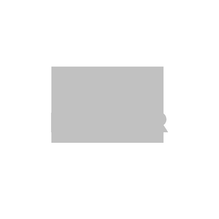 belsazar-partner-logo-750x750