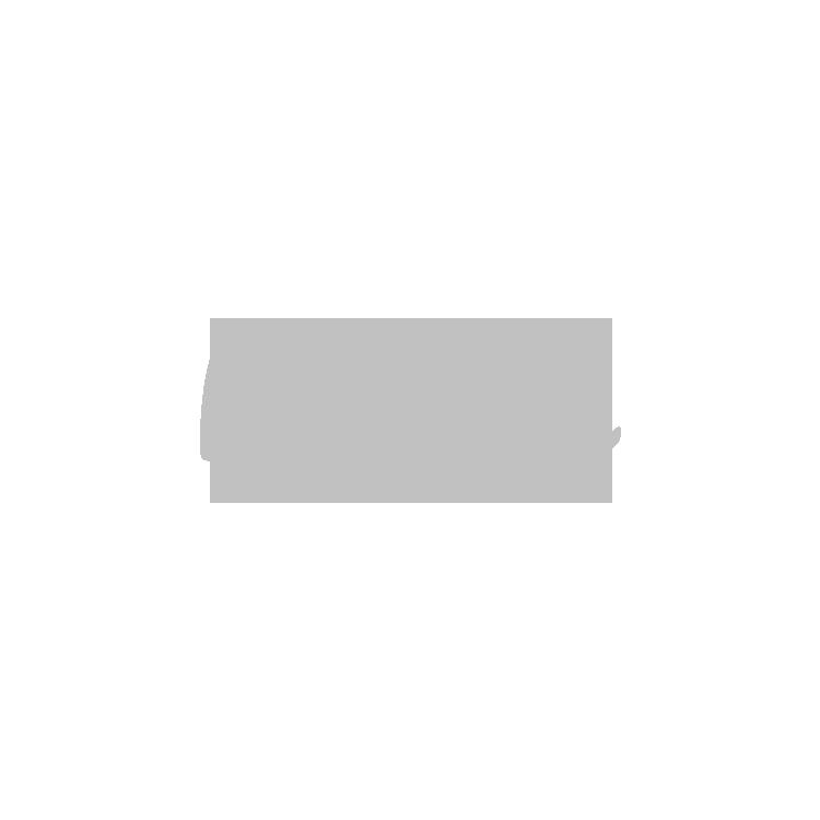 kailani-partner-logo-750x750