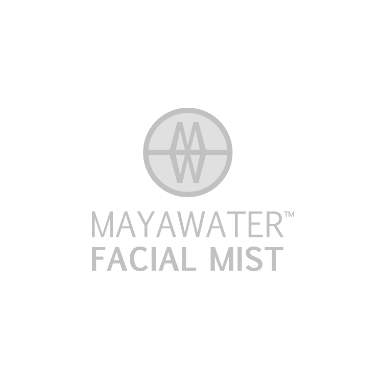 mayawater-partner-logo-750x750
