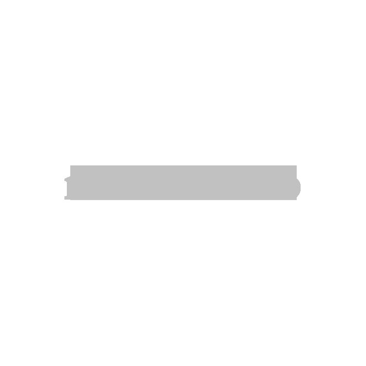 montebelo-partner-logo-750x750