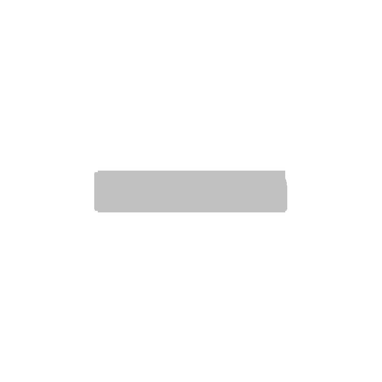 muun-partner-logo-750x750