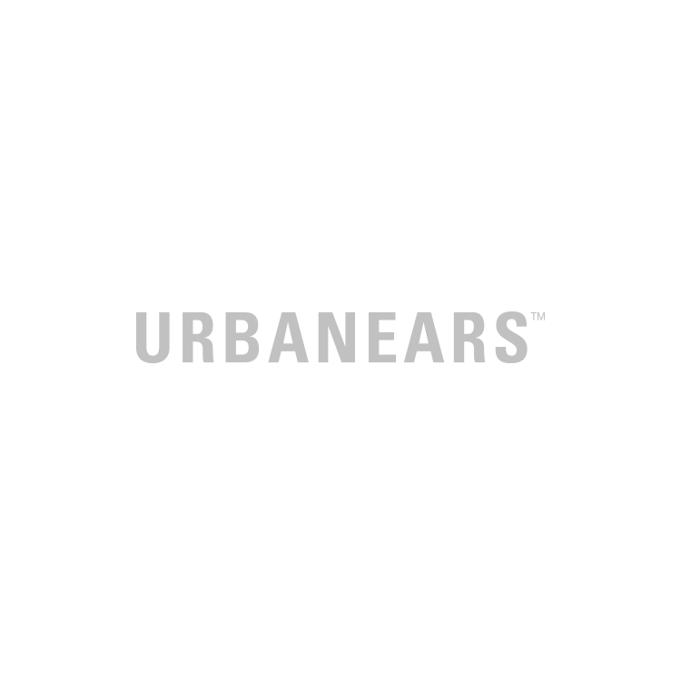 urbanears-partner-logo-750x750