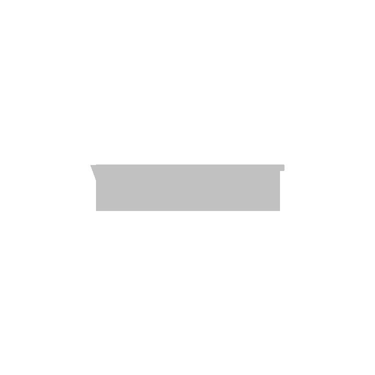 voyat-partner-logo-750x750
