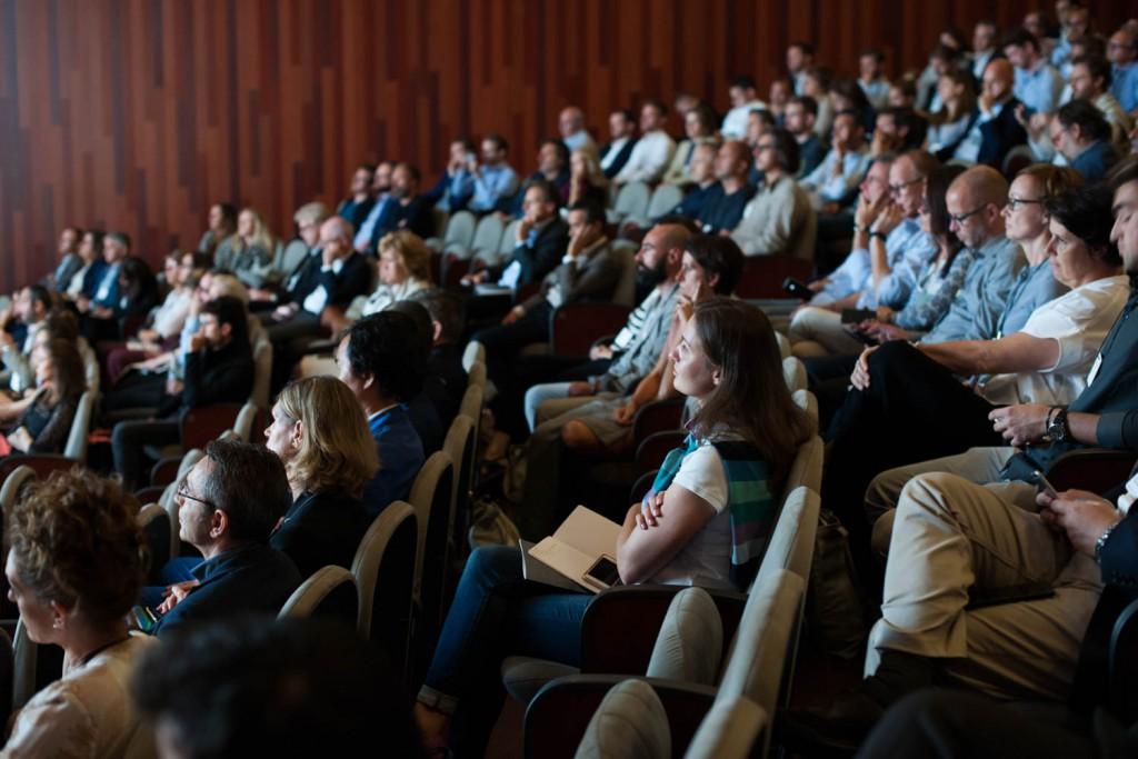 design-hotels-conference-104