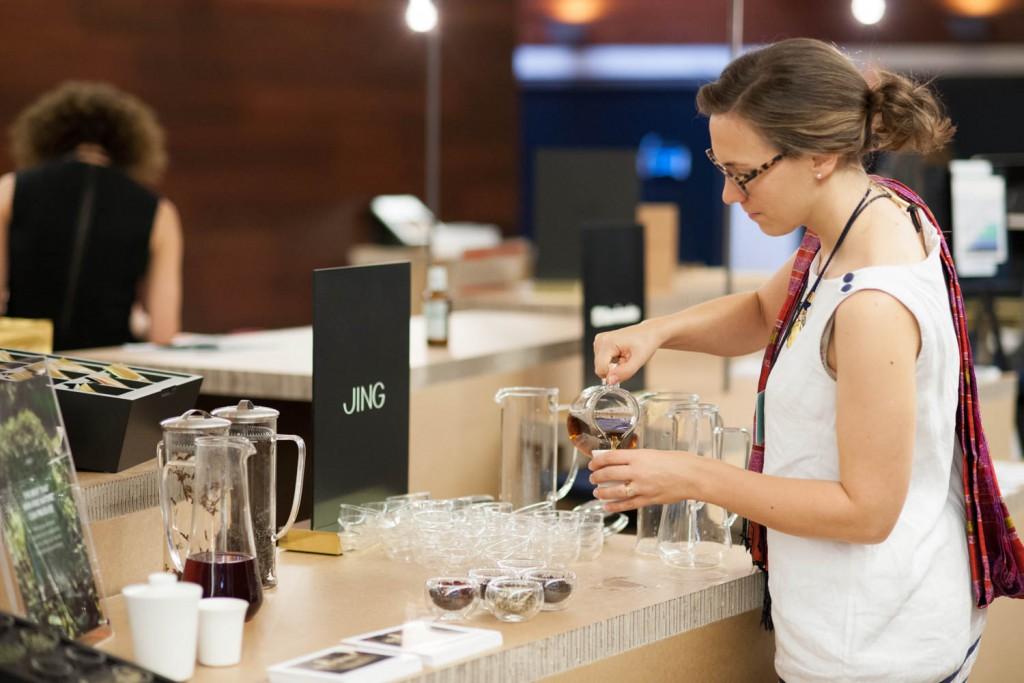 design-hotels-conference-110