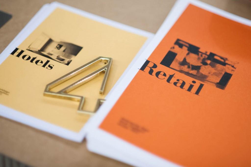 design-hotels-conference-114