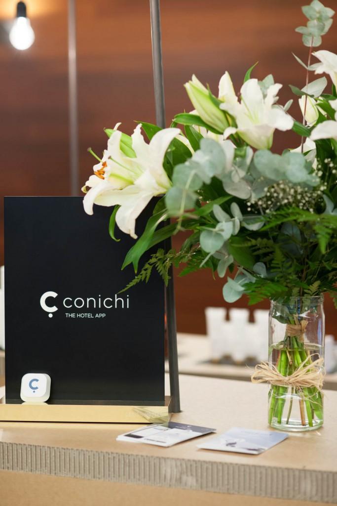 design-hotels-conference-117