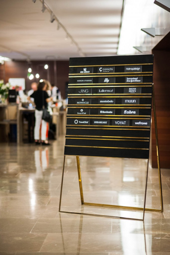 design-hotels-conference-121