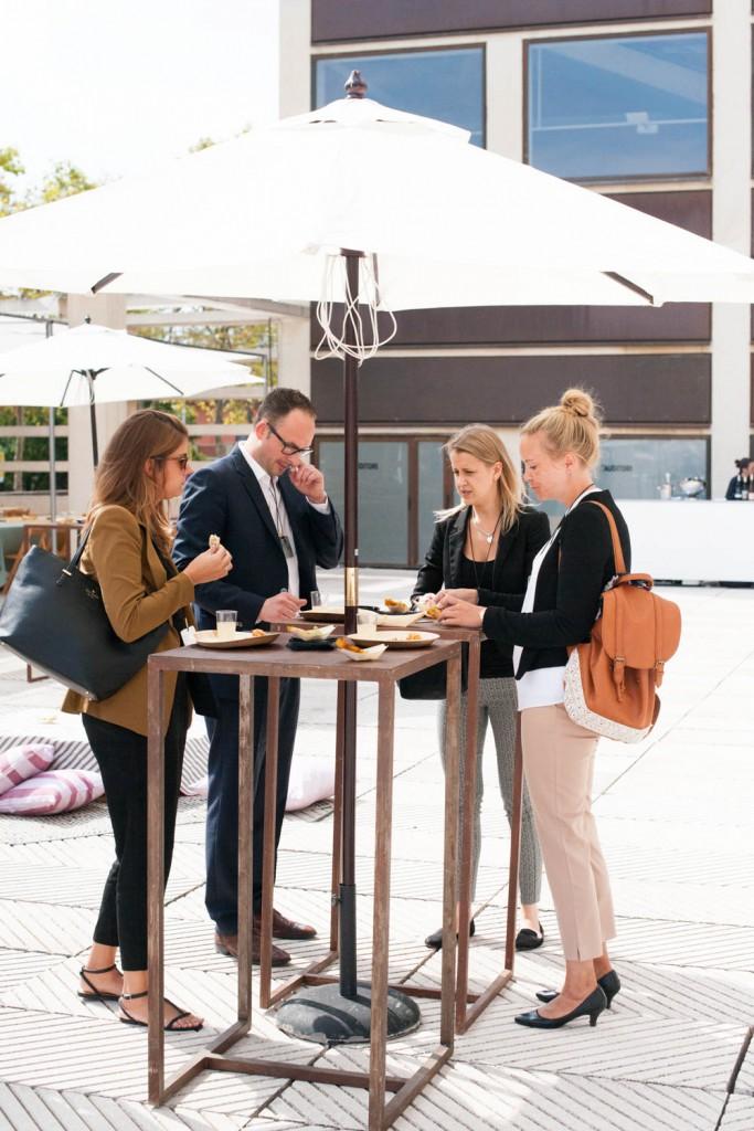 design-hotels-conference-142