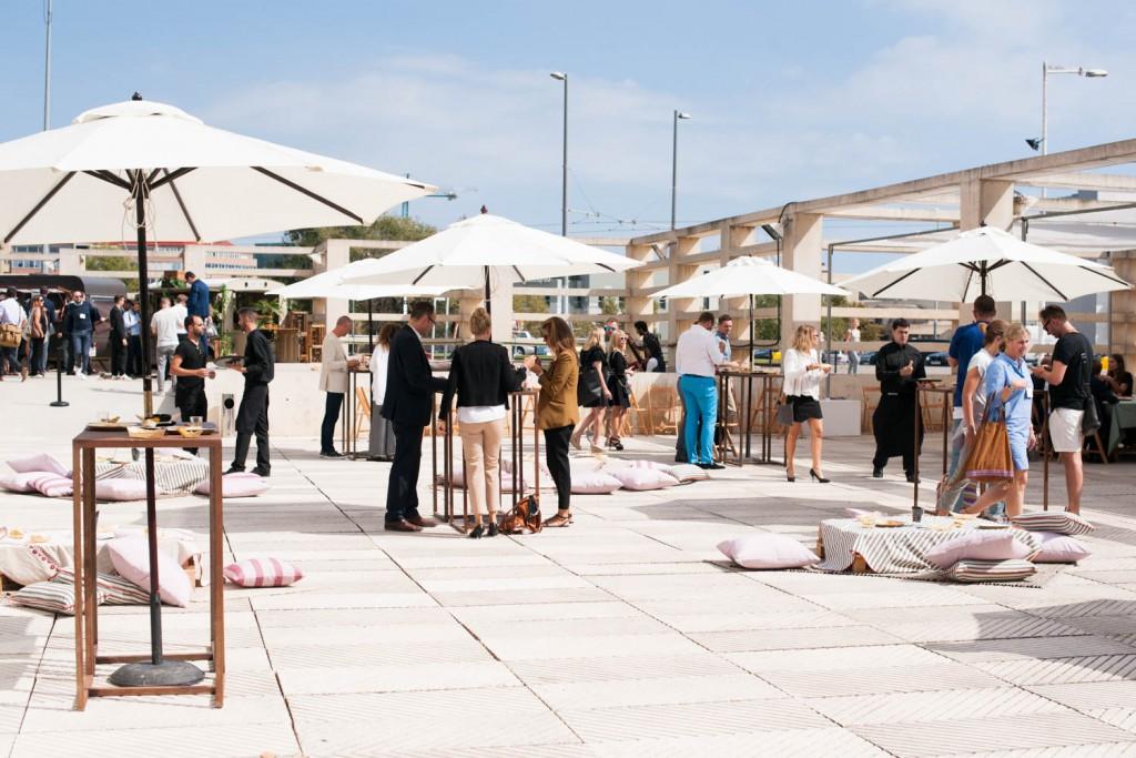 design-hotels-conference-146