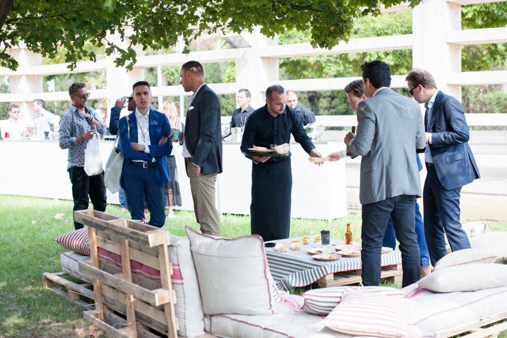 design-hotels-conference-150