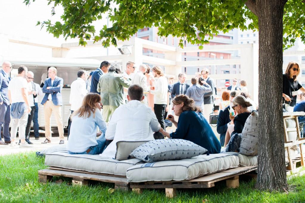 design-hotels-conference-156