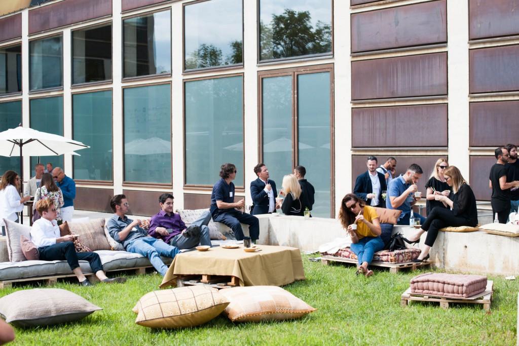 design-hotels-conference-167