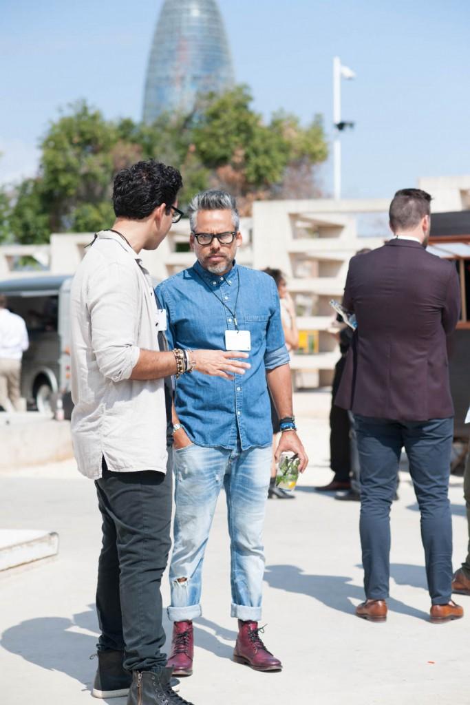 design-hotels-conference-176