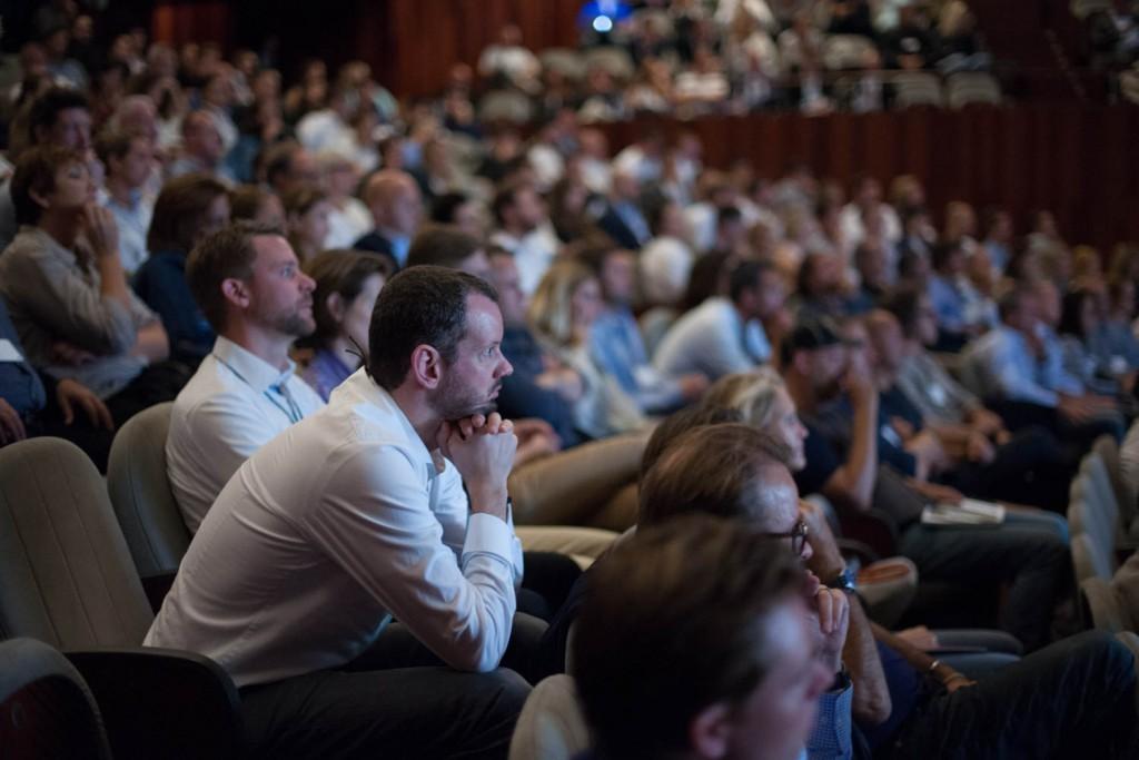 design-hotels-conference-201