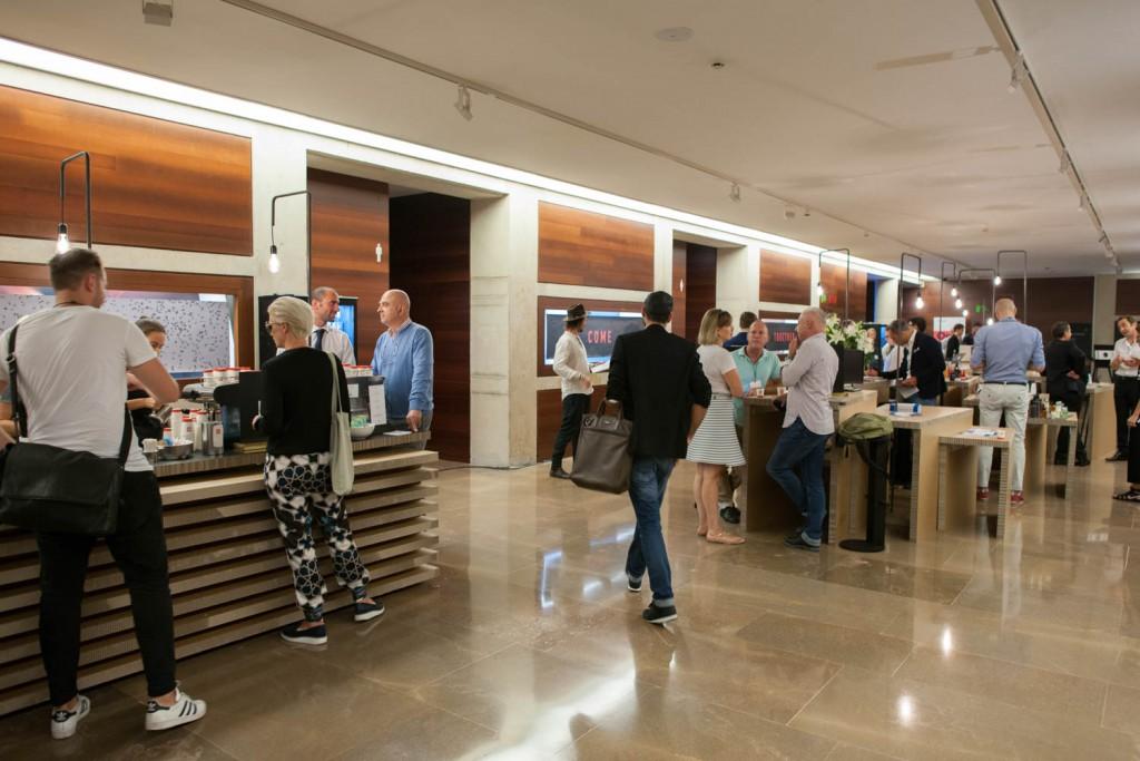 design-hotels-conference-222