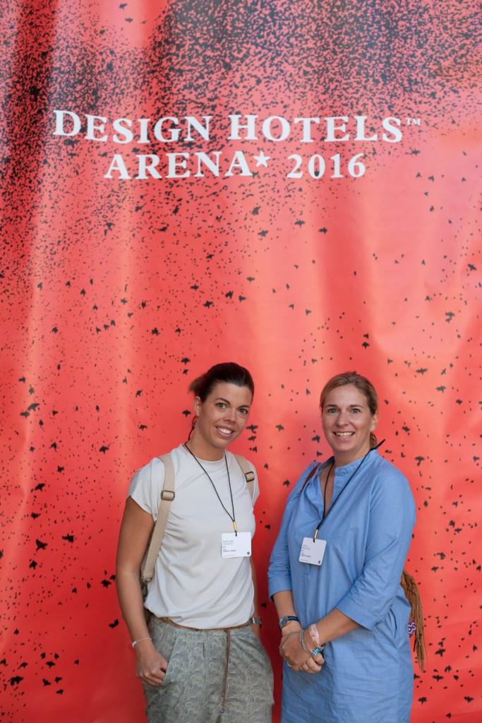 design-hotels-conference-24