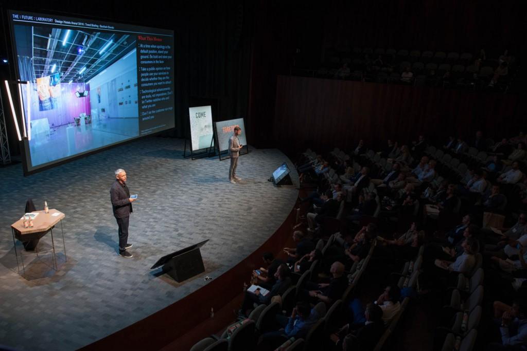 design-hotels-conference-240