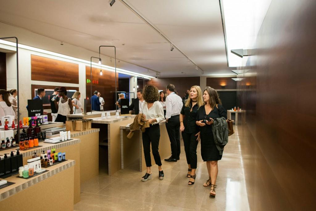design-hotels-conference-241