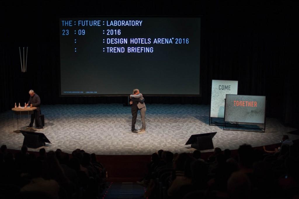 design-hotels-conference-250