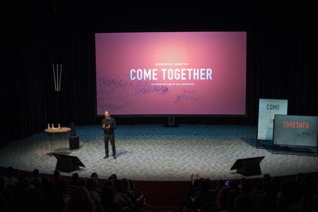 design-hotels-conference-251