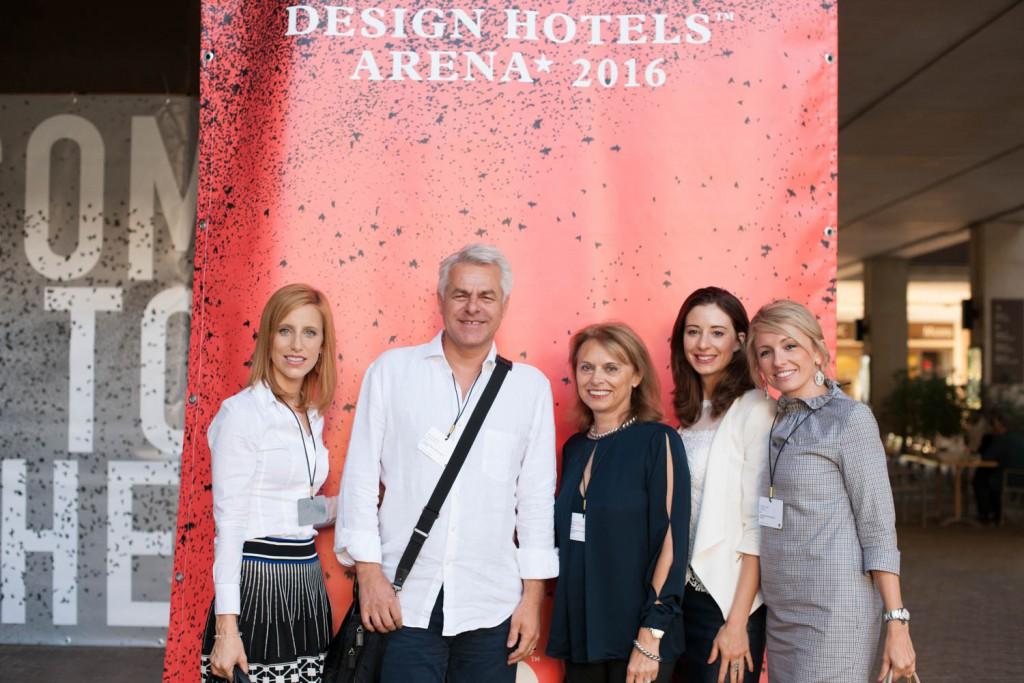 design-hotels-conference-28