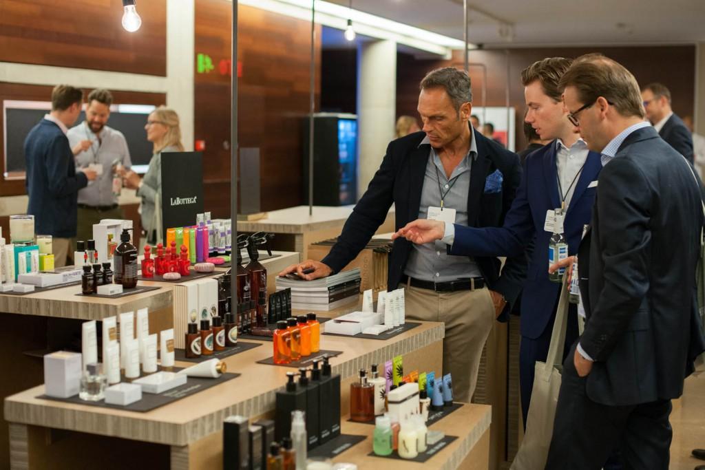 design-hotels-conference-30