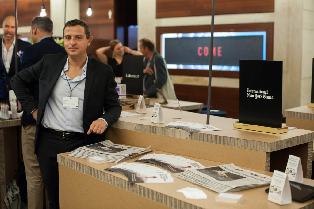 design-hotels-conference-31