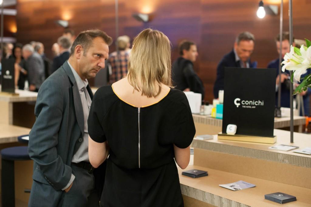 design-hotels-conference-33