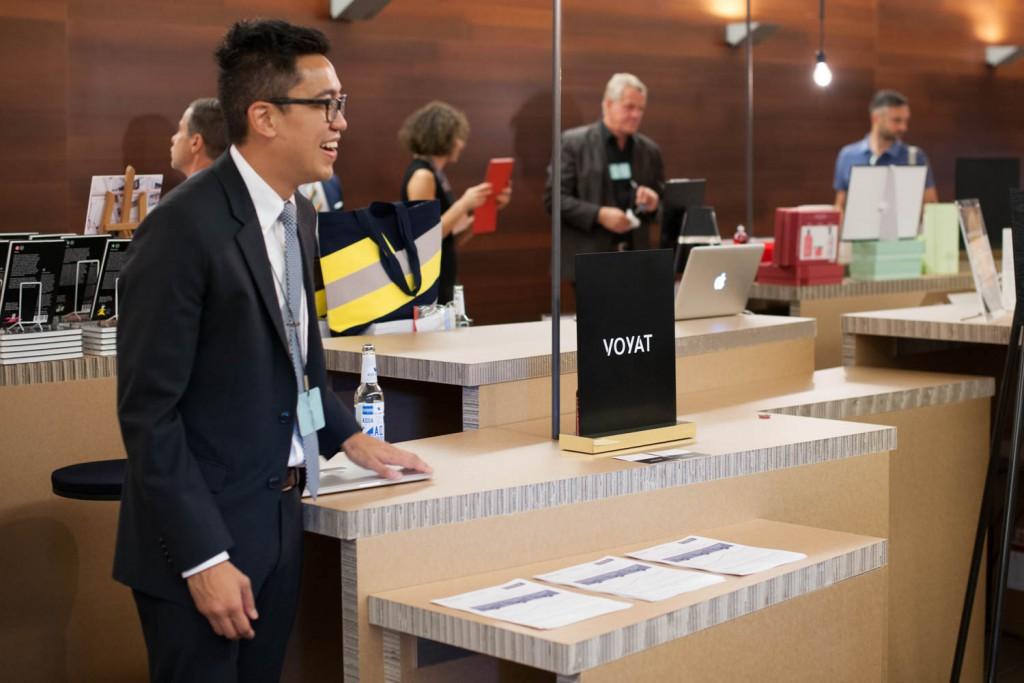 design-hotels-conference-39