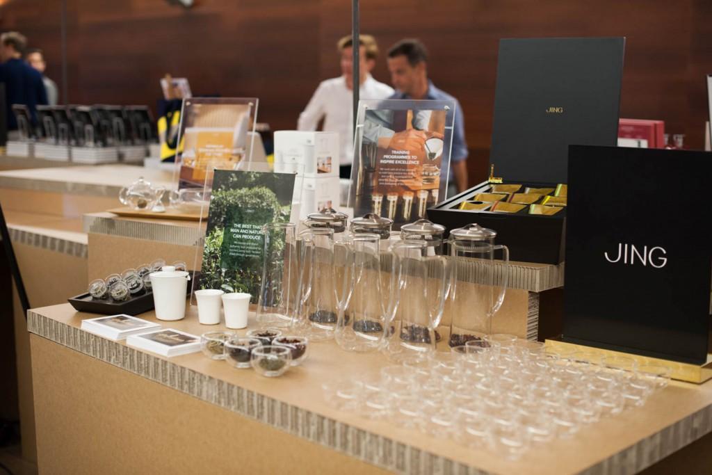 design-hotels-conference-40