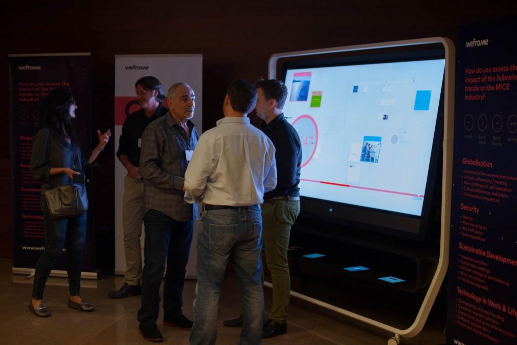 design-hotels-conference-43