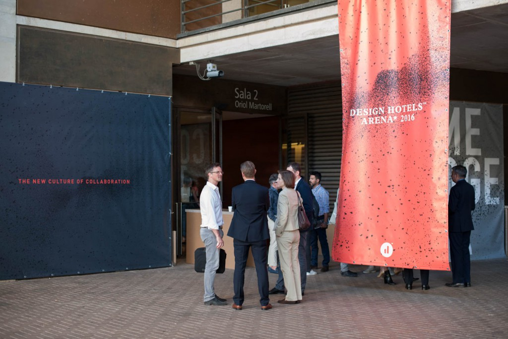 design-hotels-conference-5