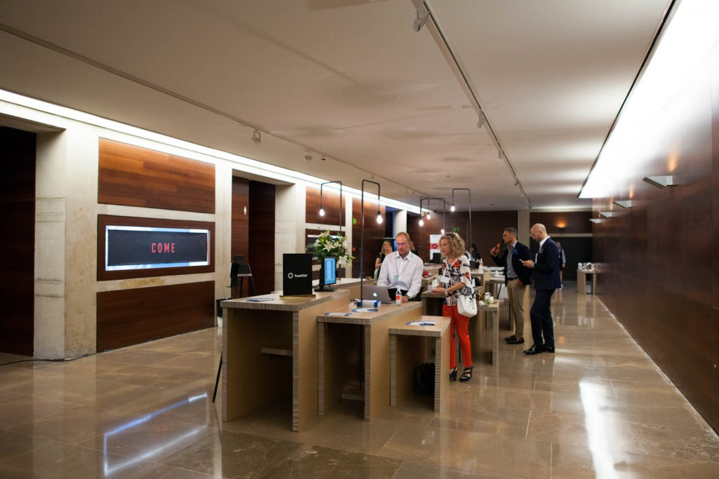 design-hotels-conference-50