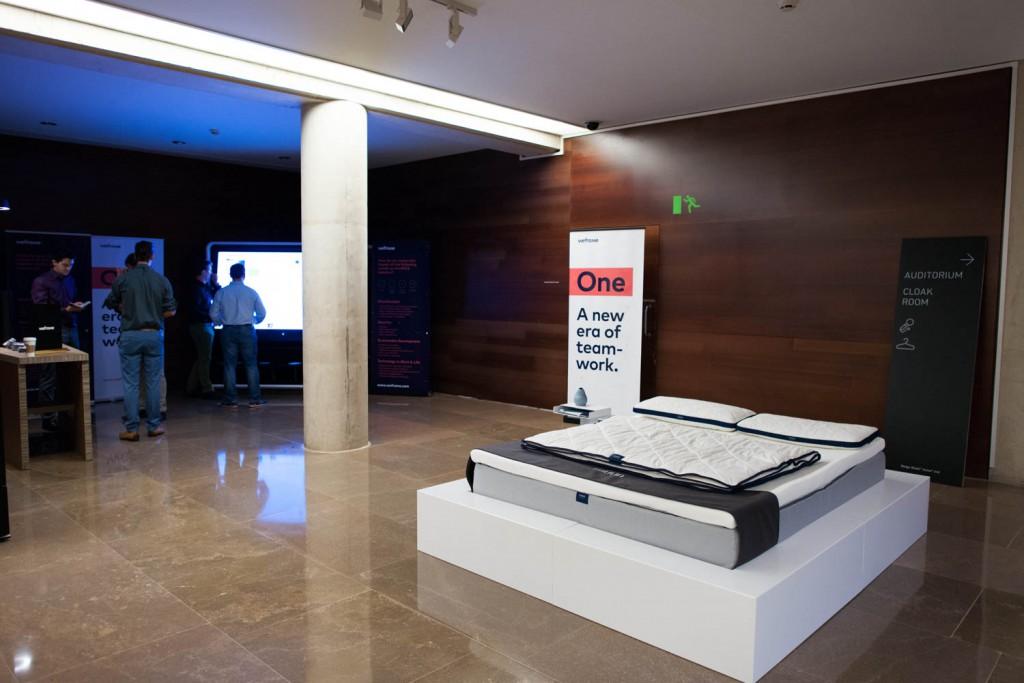 design-hotels-conference-52
