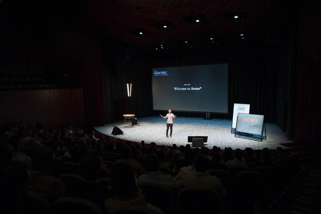 design-hotels-conference-53