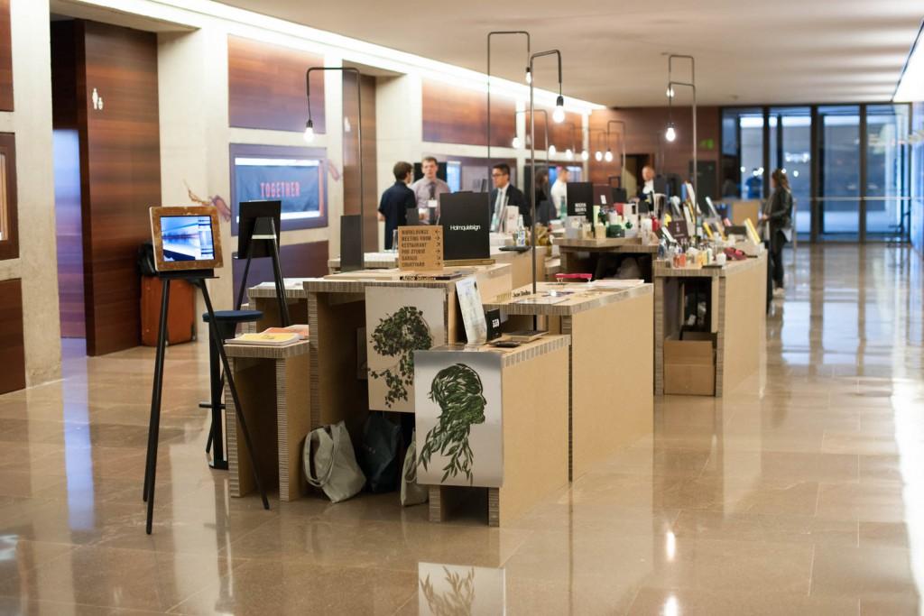 design-hotels-conference-66