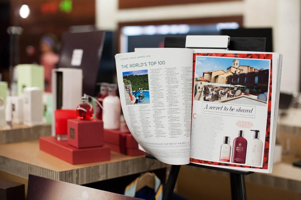 design-hotels-conference-68