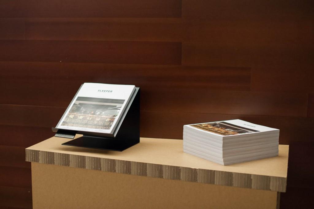 design-hotels-conference-69