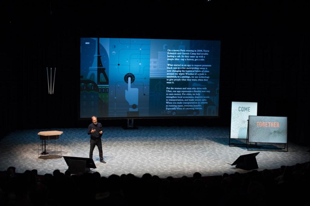 design-hotels-conference-72