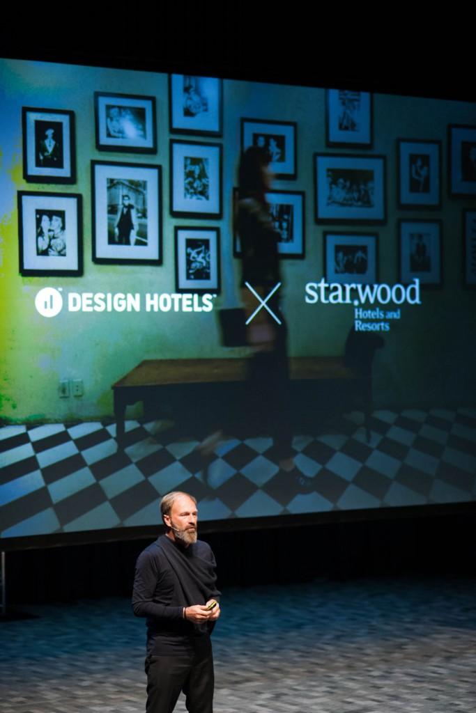 design-hotels-conference-73