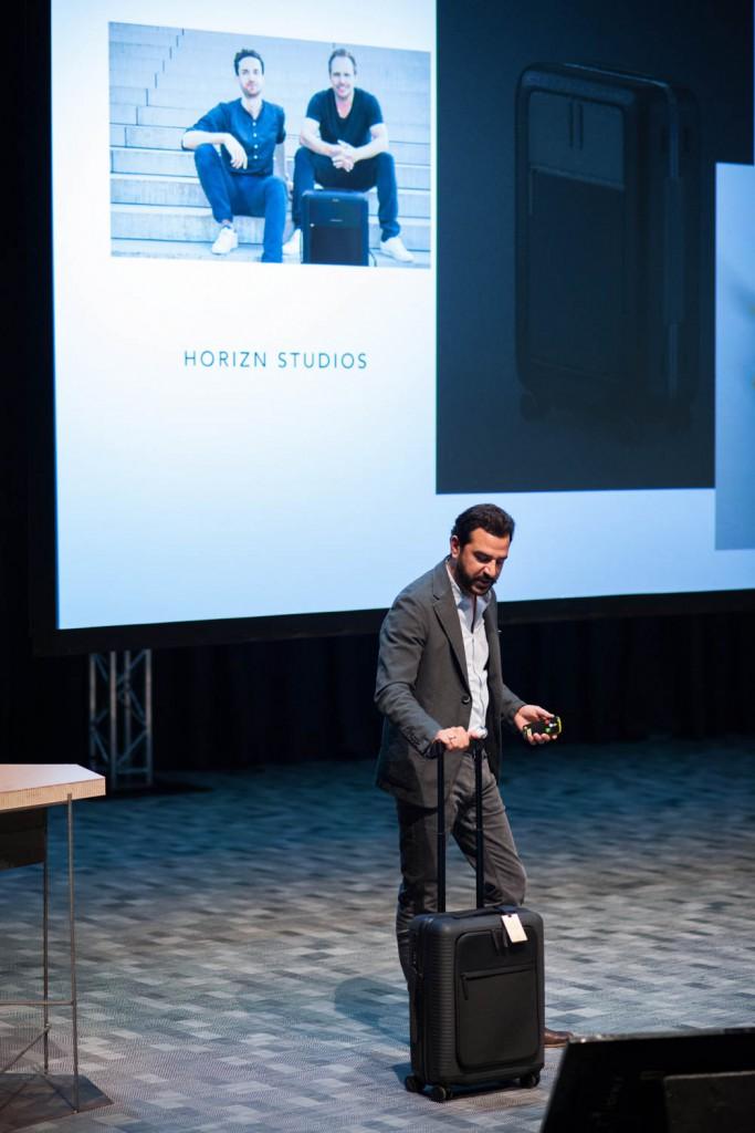 design-hotels-conference-90