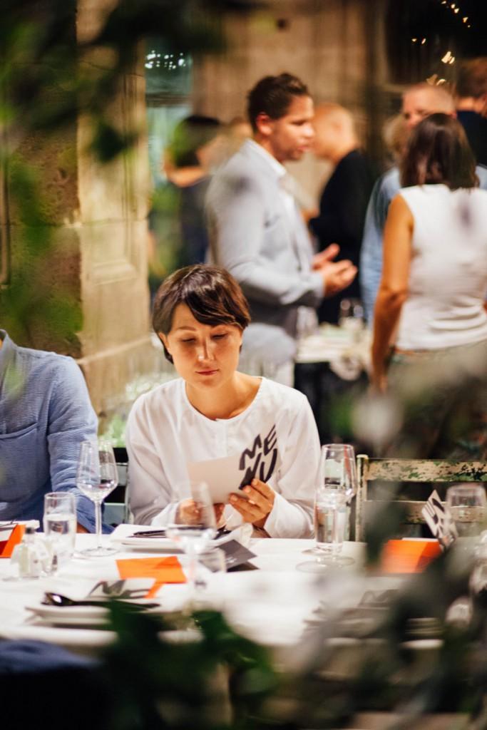 dinner-at-ocana-58