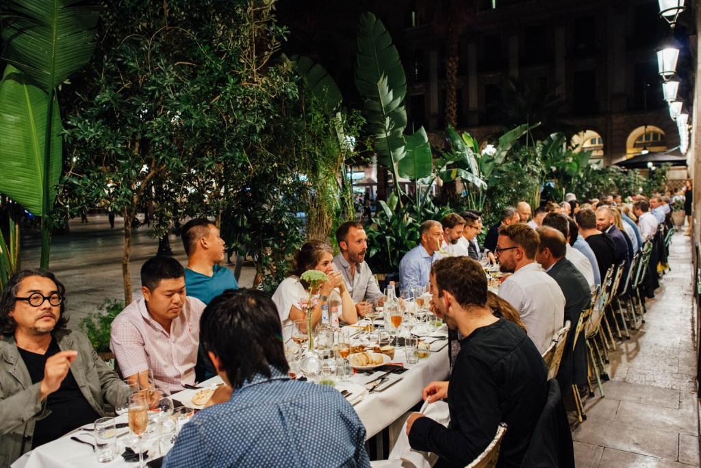 dinner-at-ocana-84