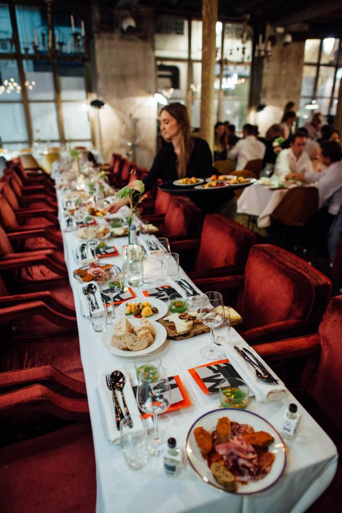 dinner-at-ocana-86